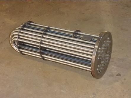 Stainless Steel Pipe Welding Procedures 6g Pipe Welding